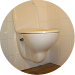 creation modification wc sanitaire toilette DIJON